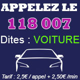 FRANCE CARS SECLIN location voiture